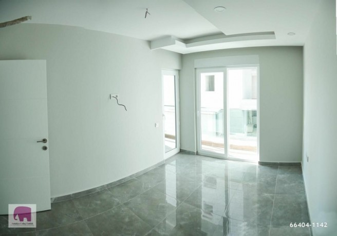 11-68-m2-apartment-for-sale-in-mahmutlar-alanya-big-1