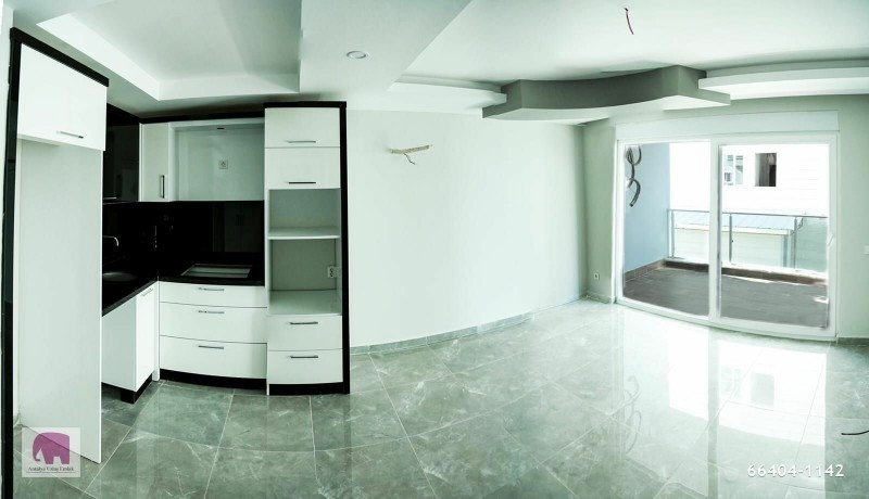 11-68-m2-apartment-for-sale-in-mahmutlar-alanya-big-0