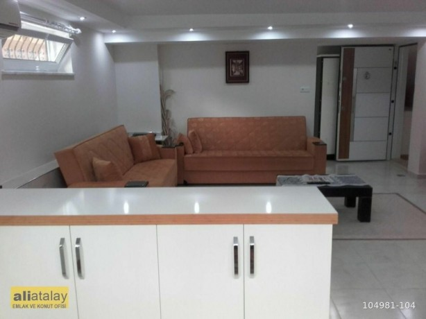 alanya-palace-mah-150m-to-cleopatra-beach-274m2-apartment-for-sale-big-15