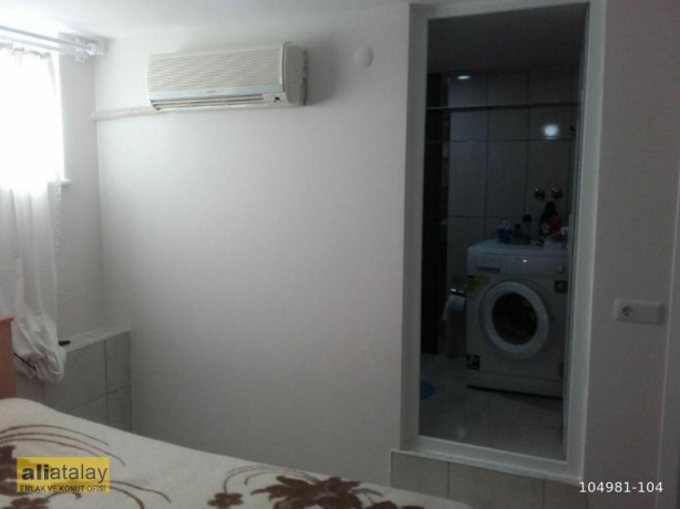 alanya-palace-mah-150m-to-cleopatra-beach-274m2-apartment-for-sale-big-8