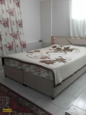 alanya-palace-mah-150m-to-cleopatra-beach-274m2-apartment-for-sale-big-10