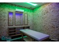 alanya-oba-mah-full-activity-in-the-site-is-furnished-31-small-17
