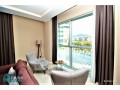 alanya-oba-mah-full-activity-in-the-site-is-furnished-31-small-12