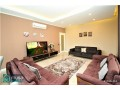 alanya-oba-mah-full-activity-in-the-site-is-furnished-31-small-14
