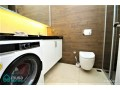 alanya-oba-mah-full-activity-in-the-site-is-furnished-31-small-5