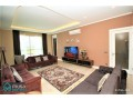 alanya-oba-mah-full-activity-in-the-site-is-furnished-31-small-13