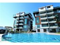 alanya-oba-mah-full-activity-in-the-site-is-furnished-31-small-0