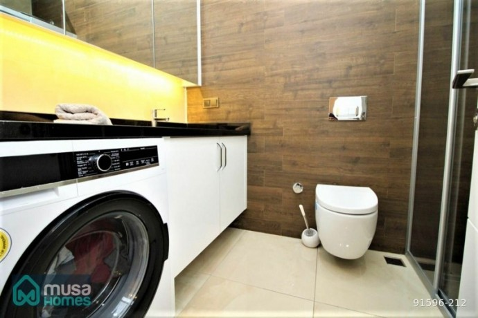 alanya-oba-mah-full-activity-in-the-site-is-furnished-31-big-5