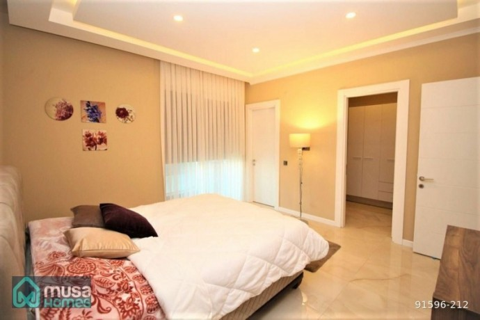 alanya-oba-mah-full-activity-in-the-site-is-furnished-31-big-3