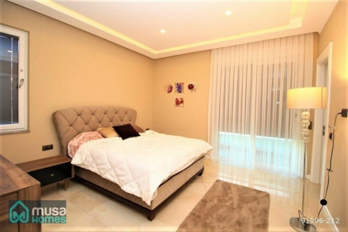 alanya-oba-mah-full-activity-in-the-site-is-furnished-31-big-1