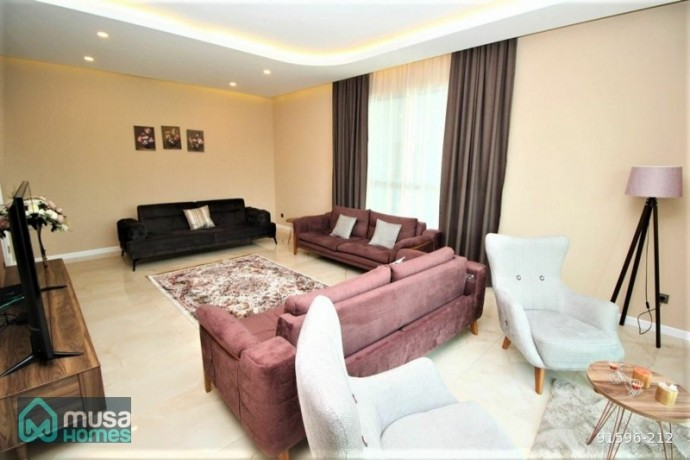 alanya-oba-mah-full-activity-in-the-site-is-furnished-31-big-15