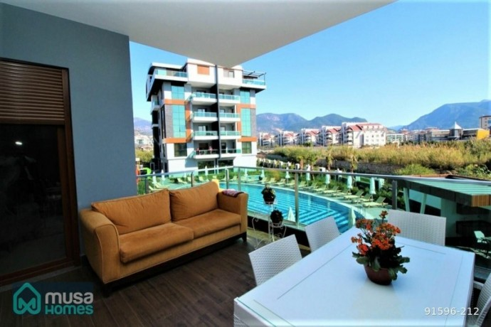 alanya-oba-mah-full-activity-in-the-site-is-furnished-31-big-10