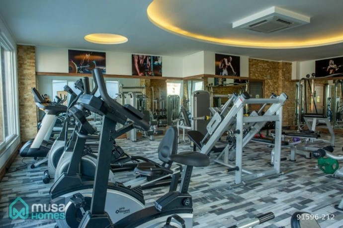 alanya-oba-mah-full-activity-in-the-site-is-furnished-31-big-16