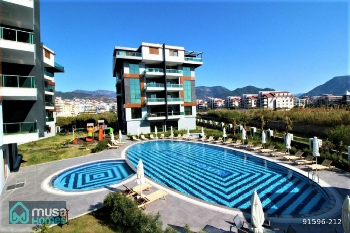 alanya-oba-mah-full-activity-in-the-site-is-furnished-31-big-11