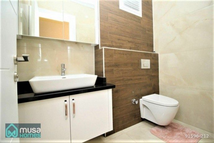 alanya-oba-mah-full-activity-in-the-site-is-furnished-31-big-6
