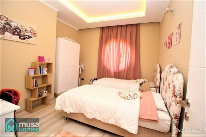 alanya-oba-mah-full-activity-in-the-site-is-furnished-31-big-4