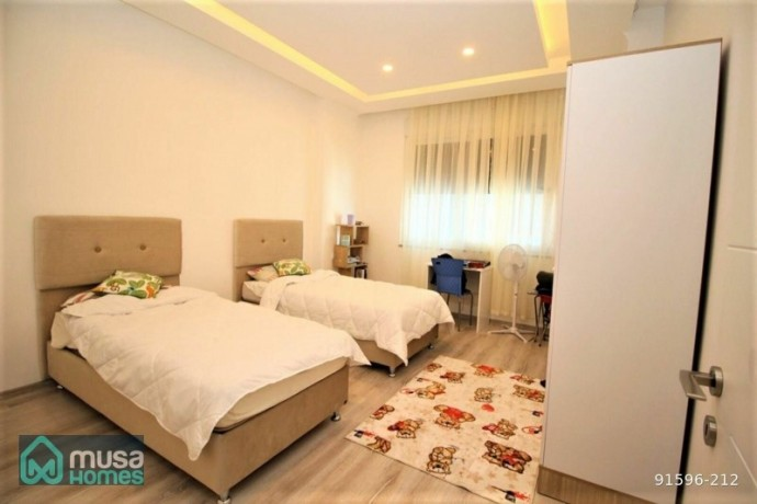 alanya-oba-mah-full-activity-in-the-site-is-furnished-31-big-7