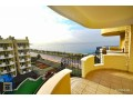 antalya-alanya-mahmutlar-2-1-sea-zero-apartment-small-3