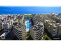 antalya-alanya-mahmutlar-2-1-sea-zero-apartment-small-0