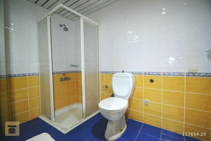 antalya-alanya-mahmutlar-2-1-sea-zero-apartment-big-8