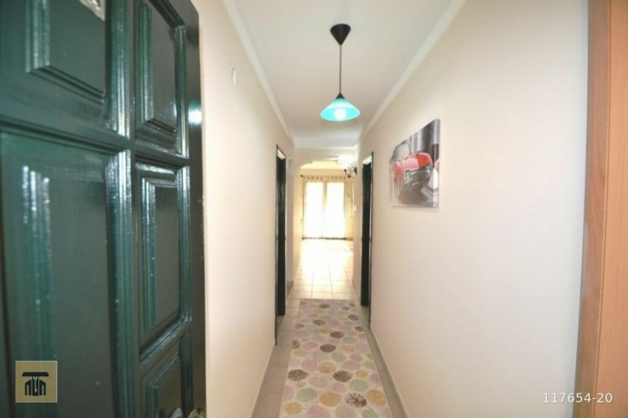 antalya-alanya-mahmutlar-2-1-sea-zero-apartment-big-6