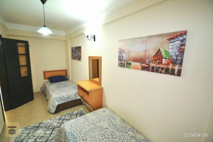 antalya-alanya-mahmutlar-2-1-sea-zero-apartment-big-12