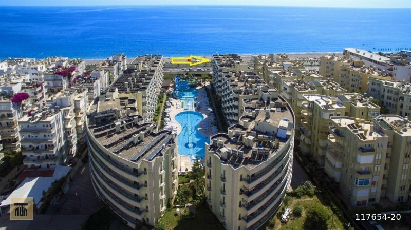 antalya-alanya-mahmutlar-2-1-sea-zero-apartment-big-0