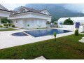 kemer-brand-new-holiday-villas-for-sale-in-aslanbucak-small-1