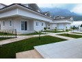 kemer-brand-new-holiday-villas-for-sale-in-aslanbucak-small-12