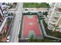 11-apartment-with-full-furniture-in-the-complex-in-alanya-mahmutlar-small-2