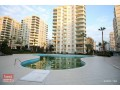 11-apartment-with-full-furniture-in-the-complex-in-alanya-mahmutlar-small-15
