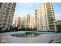 11-apartment-with-full-furniture-in-the-complex-in-alanya-mahmutlar-small-14