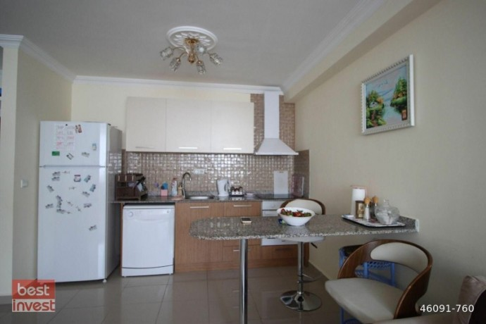 11-apartment-with-full-furniture-in-the-complex-in-alanya-mahmutlar-big-0