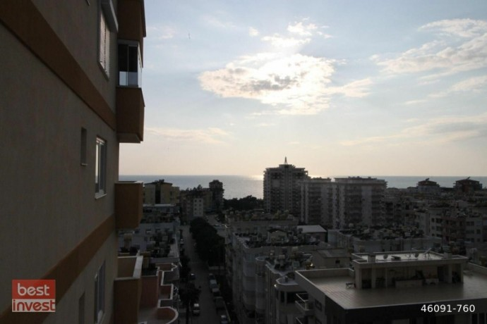 11-apartment-with-full-furniture-in-the-complex-in-alanya-mahmutlar-big-1