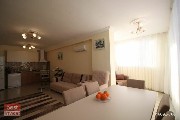 11-apartment-with-full-furniture-in-the-complex-in-alanya-mahmutlar-big-5
