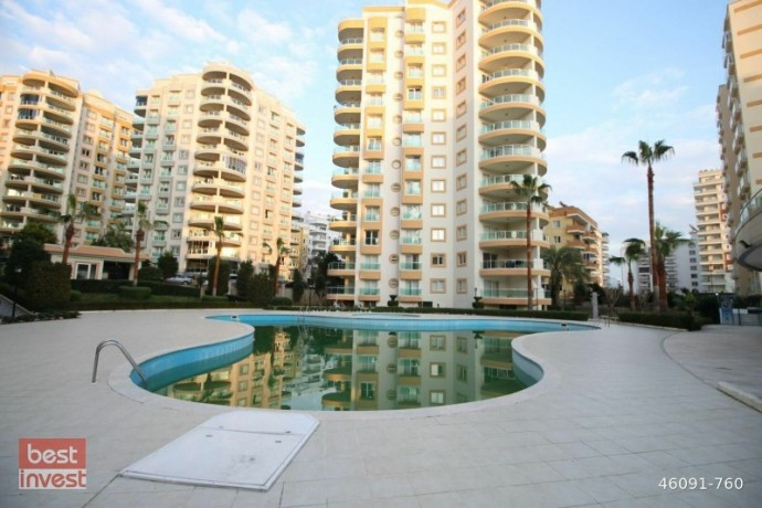 11-apartment-with-full-furniture-in-the-complex-in-alanya-mahmutlar-big-15