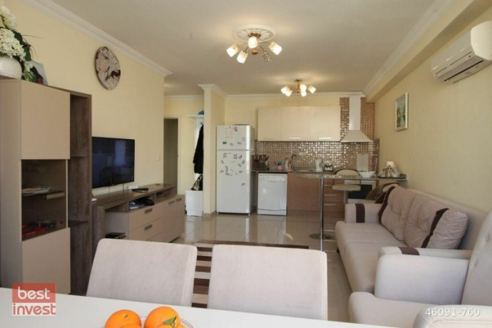 11-apartment-with-full-furniture-in-the-complex-in-alanya-mahmutlar-big-4