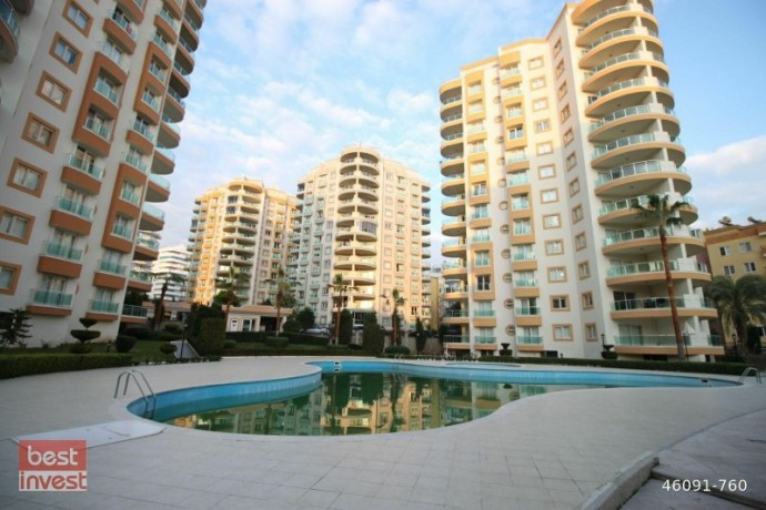 11-apartment-with-full-furniture-in-the-complex-in-alanya-mahmutlar-big-14