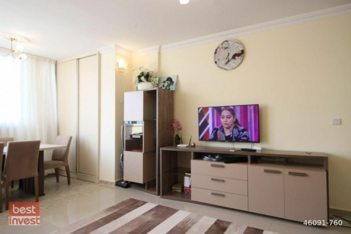 11-apartment-with-full-furniture-in-the-complex-in-alanya-mahmutlar-big-3