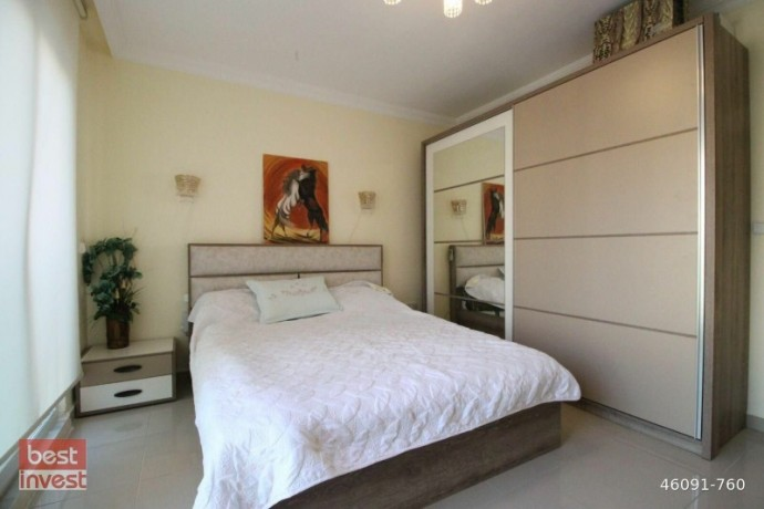 11-apartment-with-full-furniture-in-the-complex-in-alanya-mahmutlar-big-6