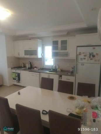 31-apartments-in-alanya-tosmur-mah-with-pool-big-2