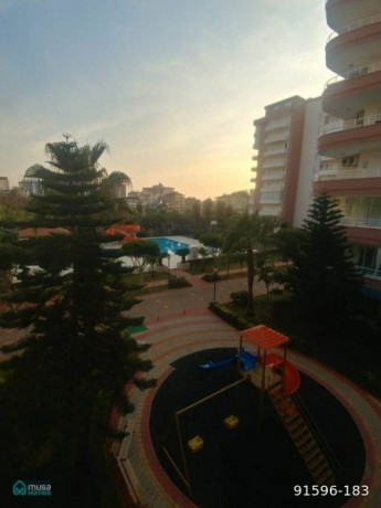 31-apartments-in-alanya-tosmur-mah-with-pool-big-12