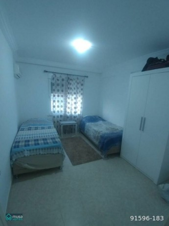 31-apartments-in-alanya-tosmur-mah-with-pool-big-10