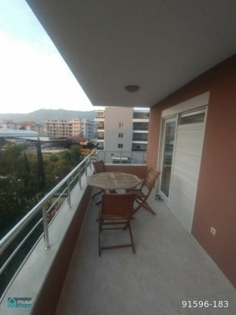 31-apartments-in-alanya-tosmur-mah-with-pool-big-8