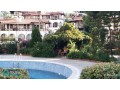 alanya-tosmur-mah-pool-115m2-21-small-11