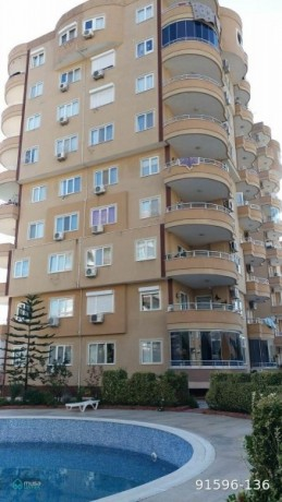 alanya-tosmur-mah-pool-115m2-21-big-0
