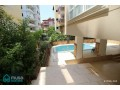 alanya-sugozu-mah-120-m2-21-apartment-with-pool-in-a-central-location-small-14