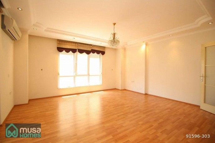 alanya-sugozu-mah-120-m2-21-apartment-with-pool-in-a-central-location-big-4