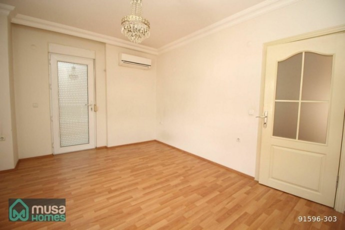 alanya-sugozu-mah-120-m2-21-apartment-with-pool-in-a-central-location-big-10