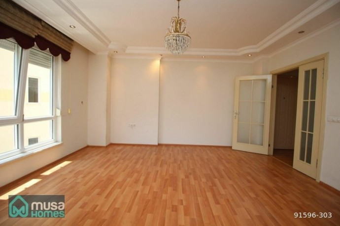 alanya-sugozu-mah-120-m2-21-apartment-with-pool-in-a-central-location-big-13